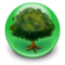 Family Tree Forum's Avatar